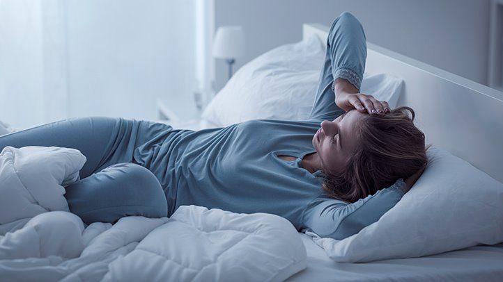 How to Fix Your Sleep Schedule | Everyday Health