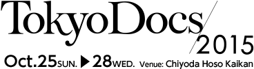 pre_add_logo_en.png