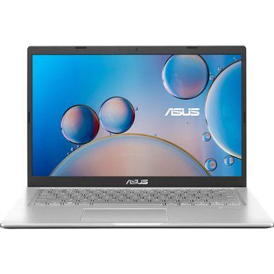Asus VivoBook 14 Best AMD Ryzen 5 3500U Laptop