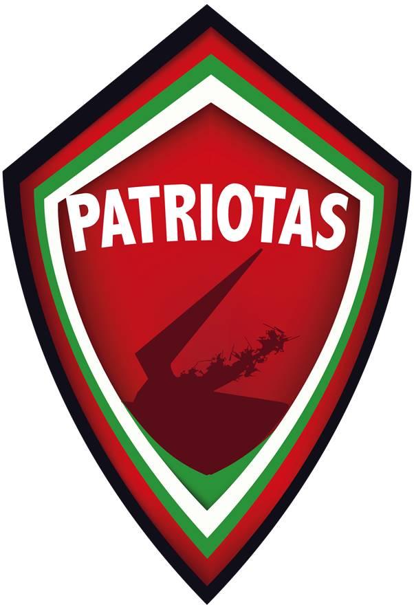 1 Patriotas 1.jpg