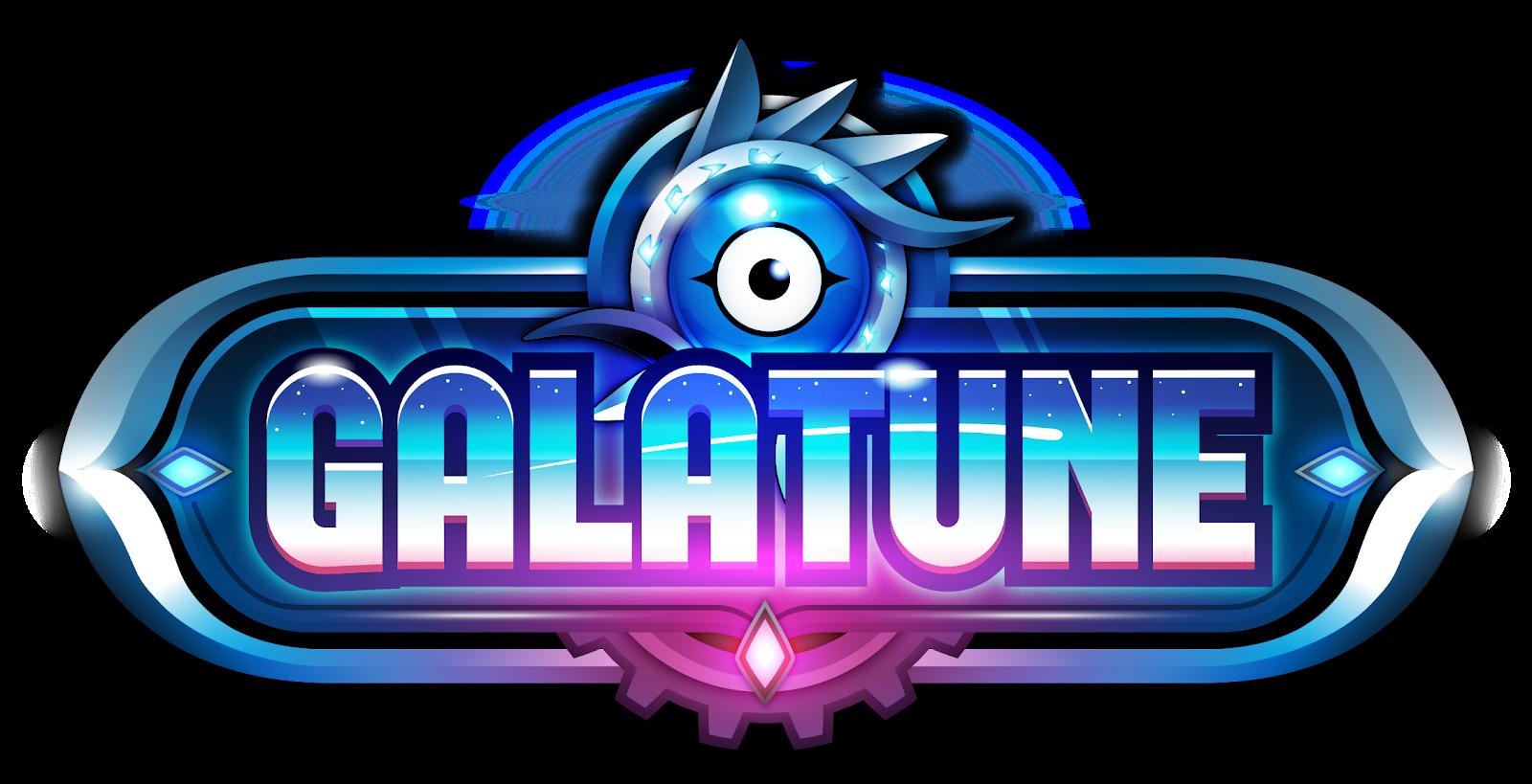 Galatune-Logo-HD.png