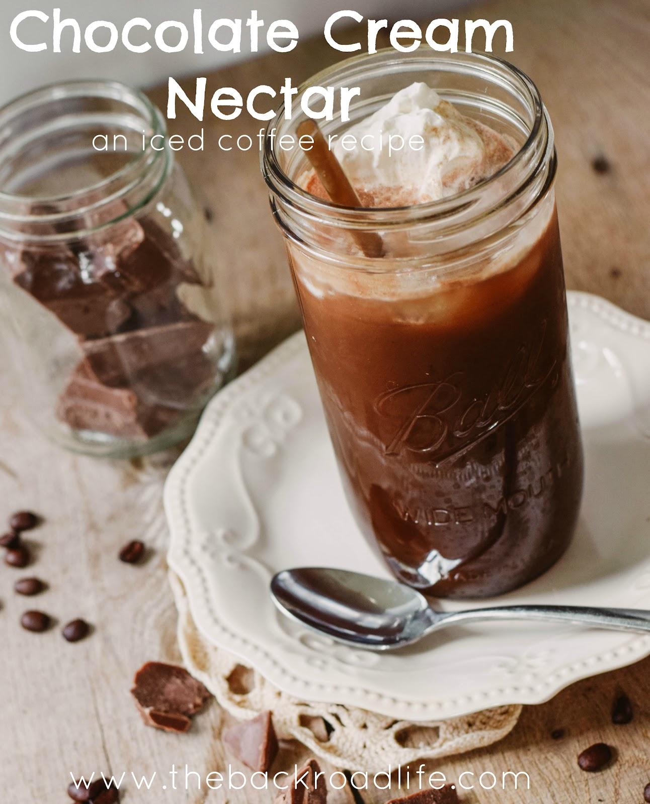 chocolate cream nectar.jpg