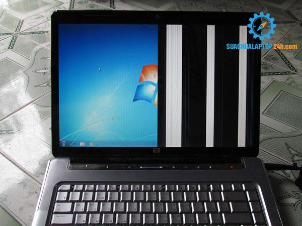 tai-lieu-sua-chua-laptop-1
