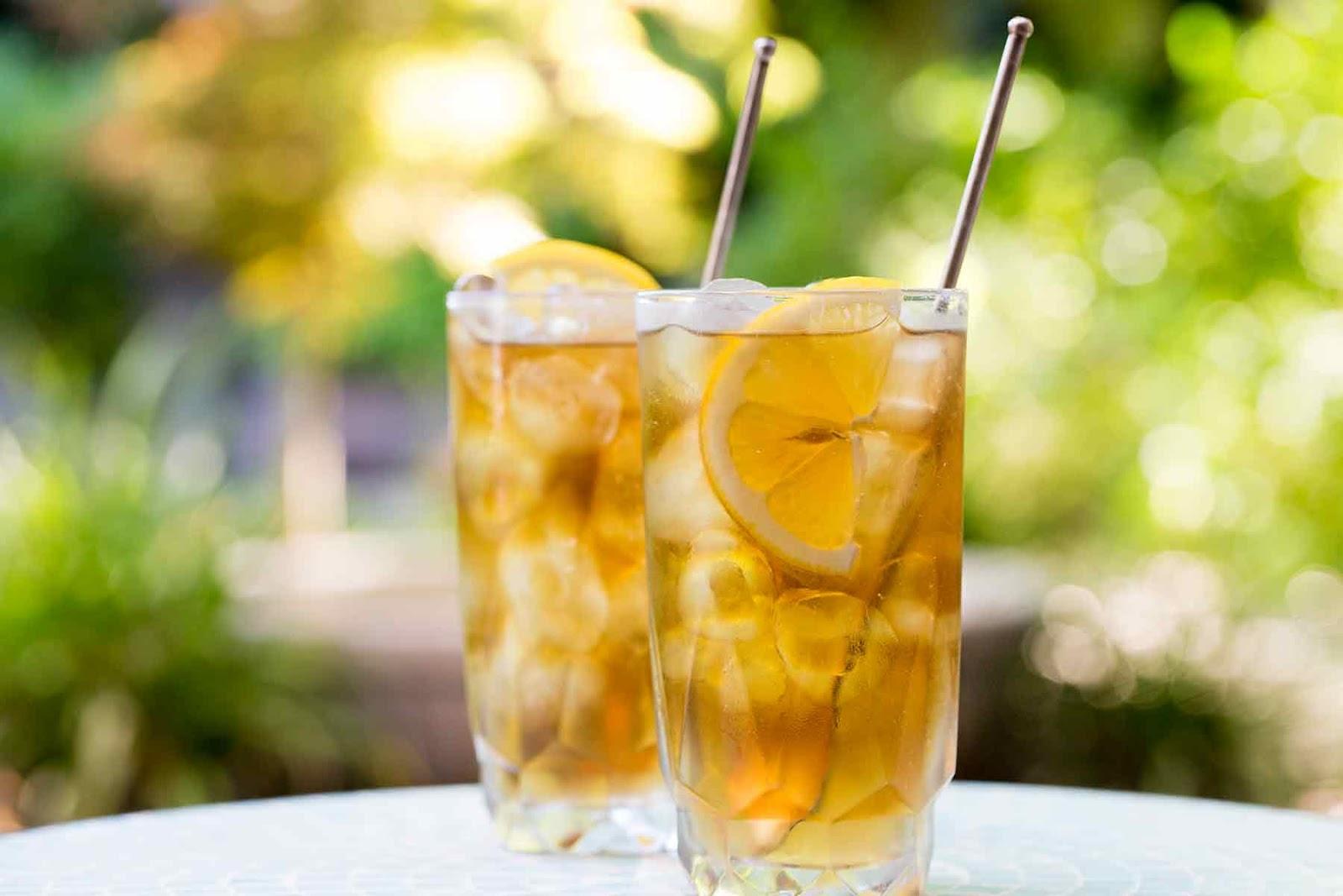 long-island-ice-tea-horiz-a-1800