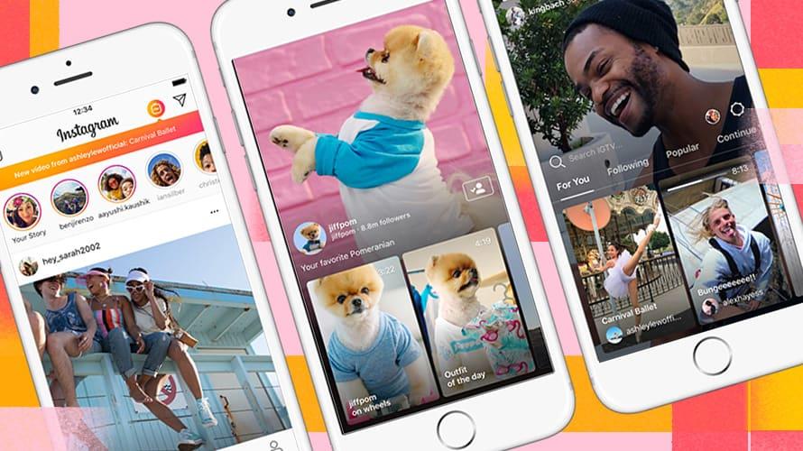 instagram-video-marketing