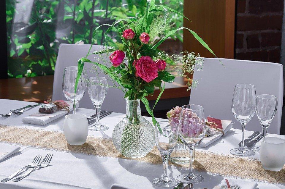 Restaurantes con más estrellas Michelin