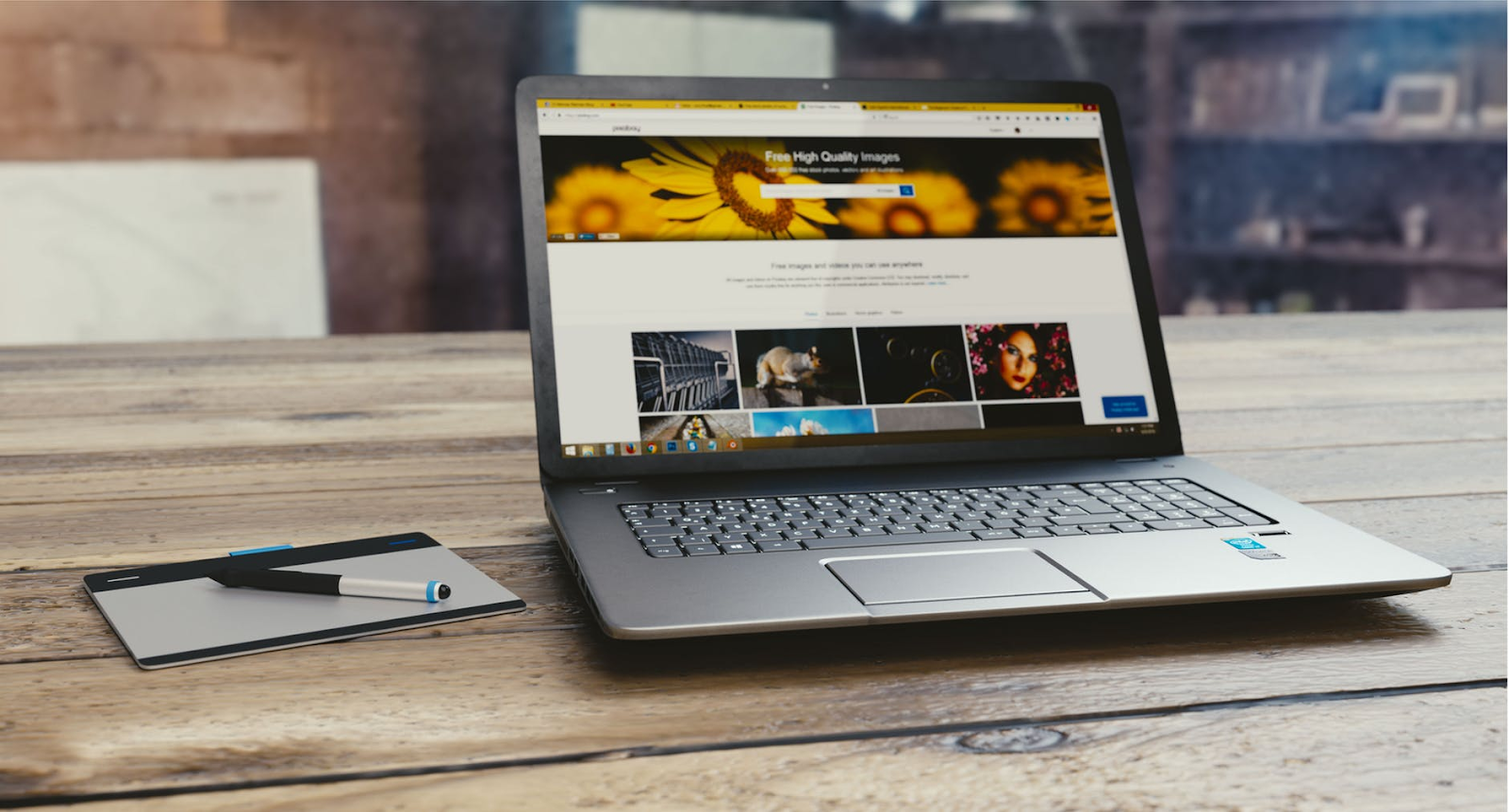 Qualities that Only Good Website Design Agencies Have : If you need a website then you will know that choosing the right website designer is crucial.