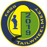 Badge TWM 2019