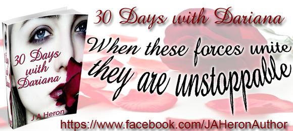 30 Days with Dariana1.jpg