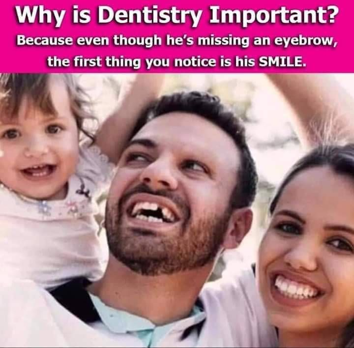 cosmetic dentistry clinics in Cancun
