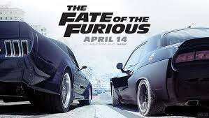 Image result for fate of the furious