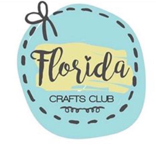 Florida Crafts Club sponsors South Florida Mom Bloggers Meetup