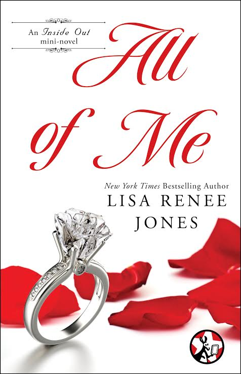 all of me lisa renee.jpg