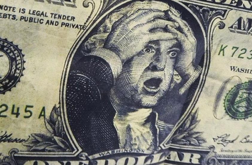 В 2021 году грядет финансовый кризис? Почему и в какой срок это может произойти?