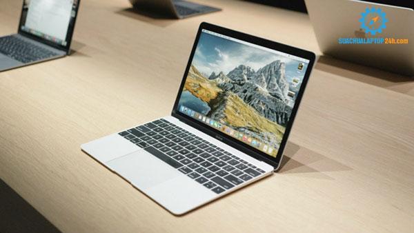 thuong-hieu-laptop-8