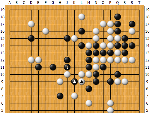 40kisei_02_059.png