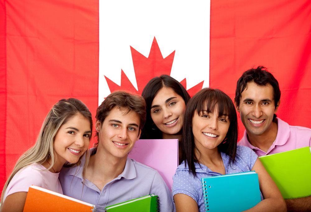 Hướng dẫn xin visa du học Canada 2020 (phần 2)