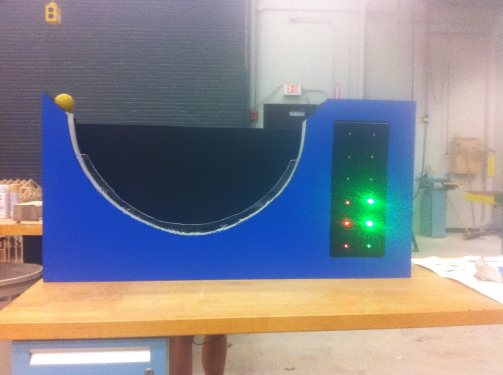 Kinetic Amp Potential Energy Ret Nsf Project At Cmu