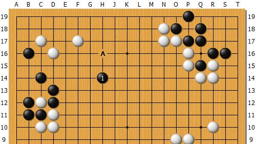 AlphaGo_Lee_05_012.png