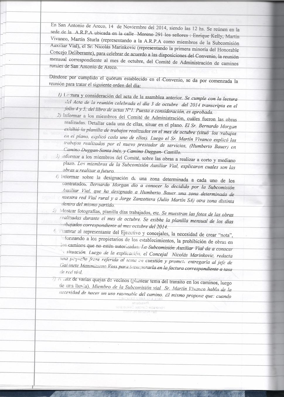 acta14Nov1.jpg