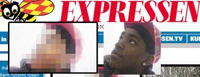 expressen pixelation.jpg