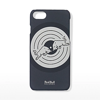 Red Bull case merch