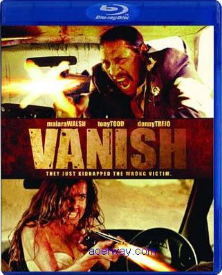 Baixar  VANish   Legendado Download