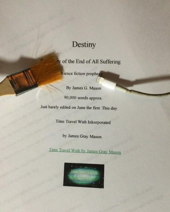 destiny dust off by James Gray Mason.JPG