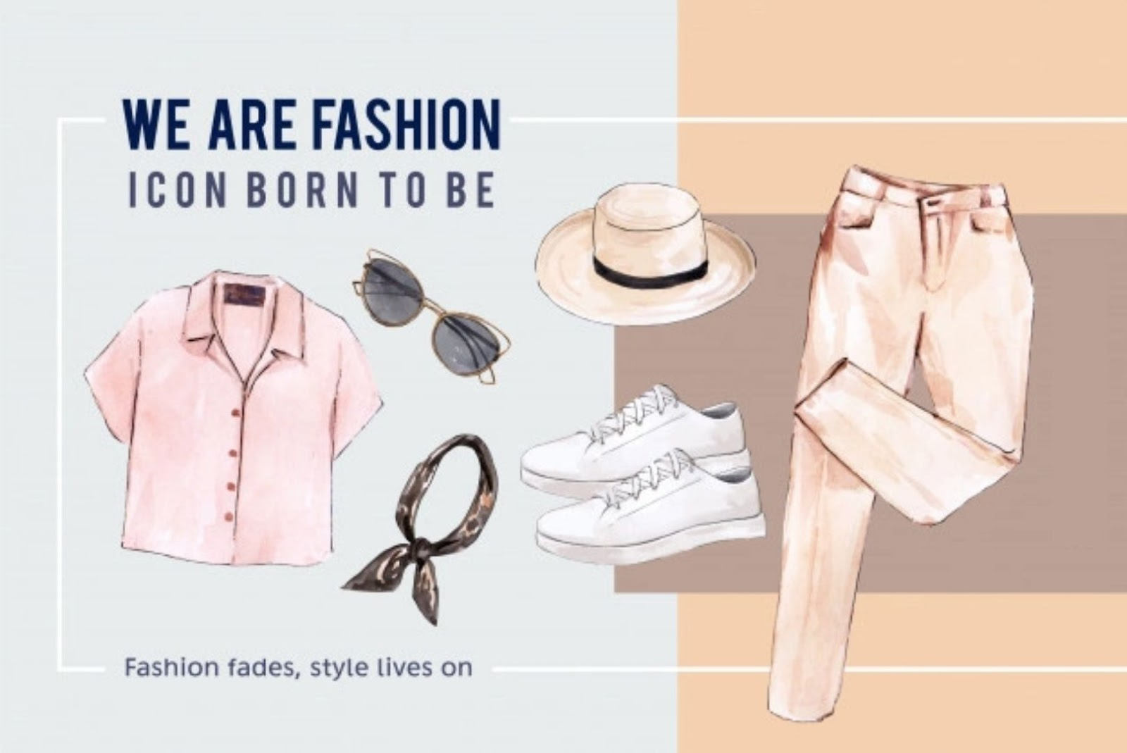 ecommerce business ideas for fashion