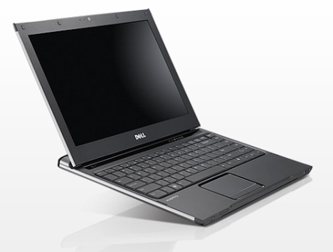 vo-laptop-dell-1