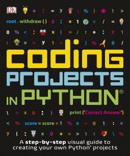 CodingProjectsInPythonb.cover.jpg