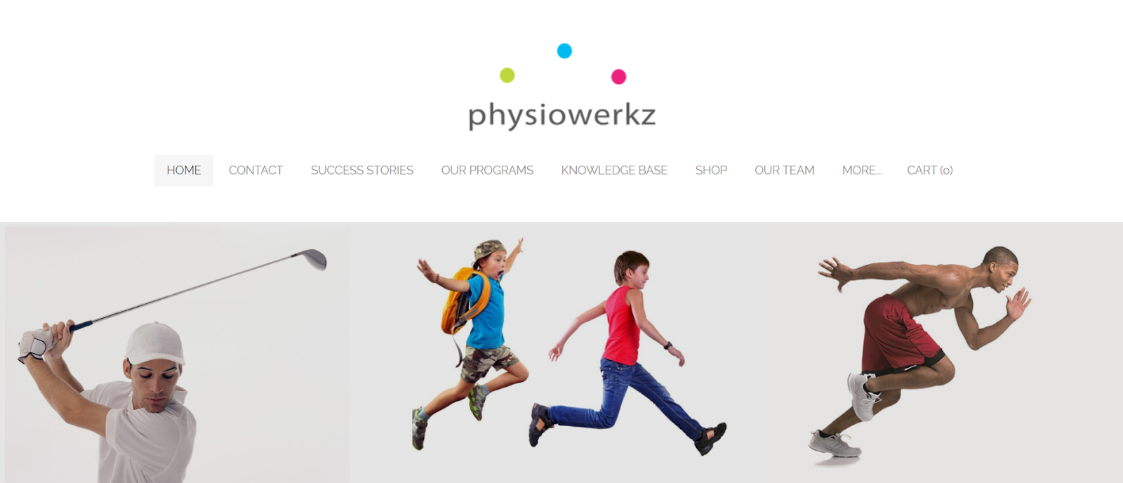 physiotherapists in Malaysia