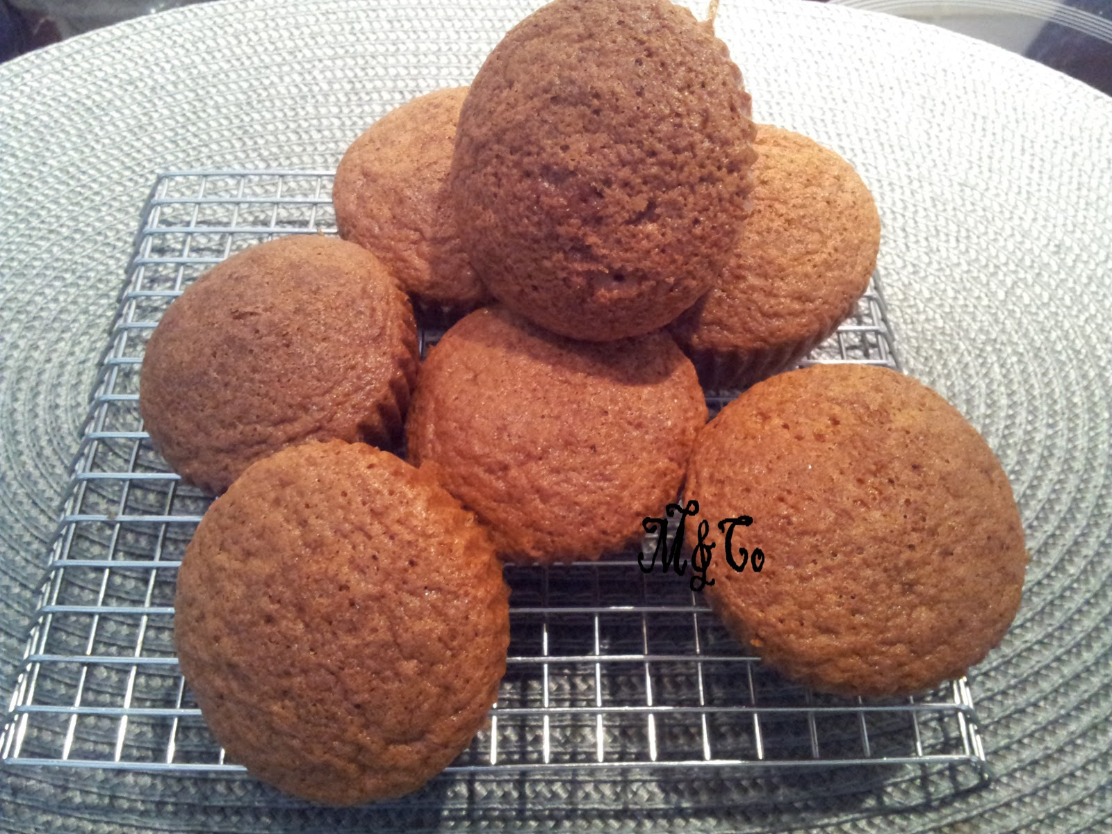 muffins roux pommes.jpg