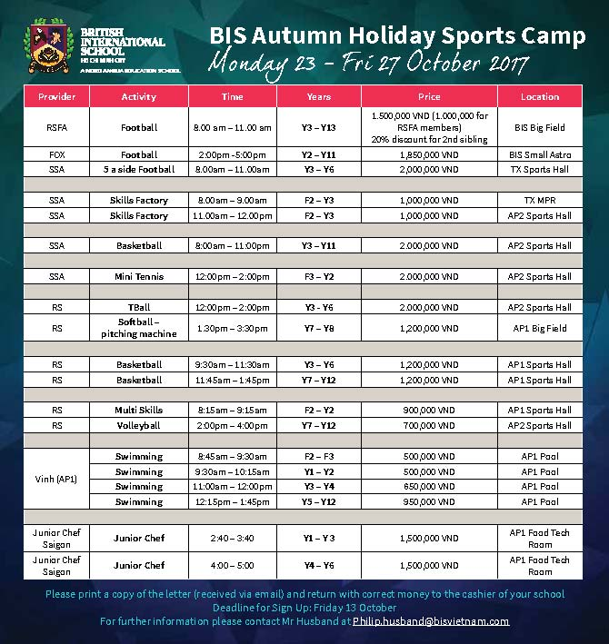 Autumn Holiday Camp Banner 1.7x1.8m[6].jpg