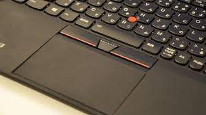 Laptop Touchpad Not Working Problem Fix