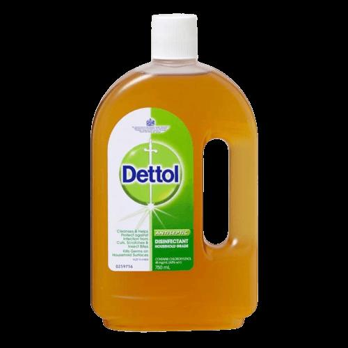 detol sabun antiseptik cair