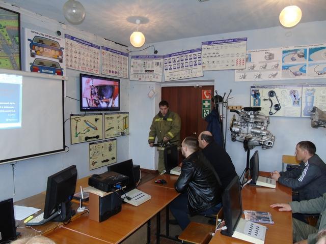 http://ivanovka-dosaaf.ru/images/dsc00202.jpg
