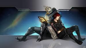 Mass Effect shepard Garrus sci-fi aliens futuristc wallpaper ...