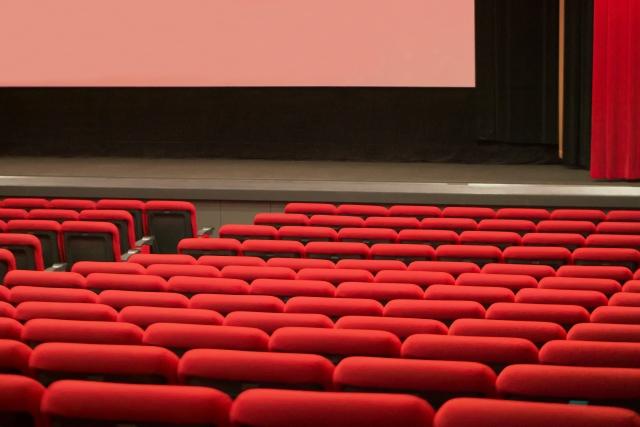 【芸能人の長者番付2017】日本のタレント・女優の年収ランキング|最新版
