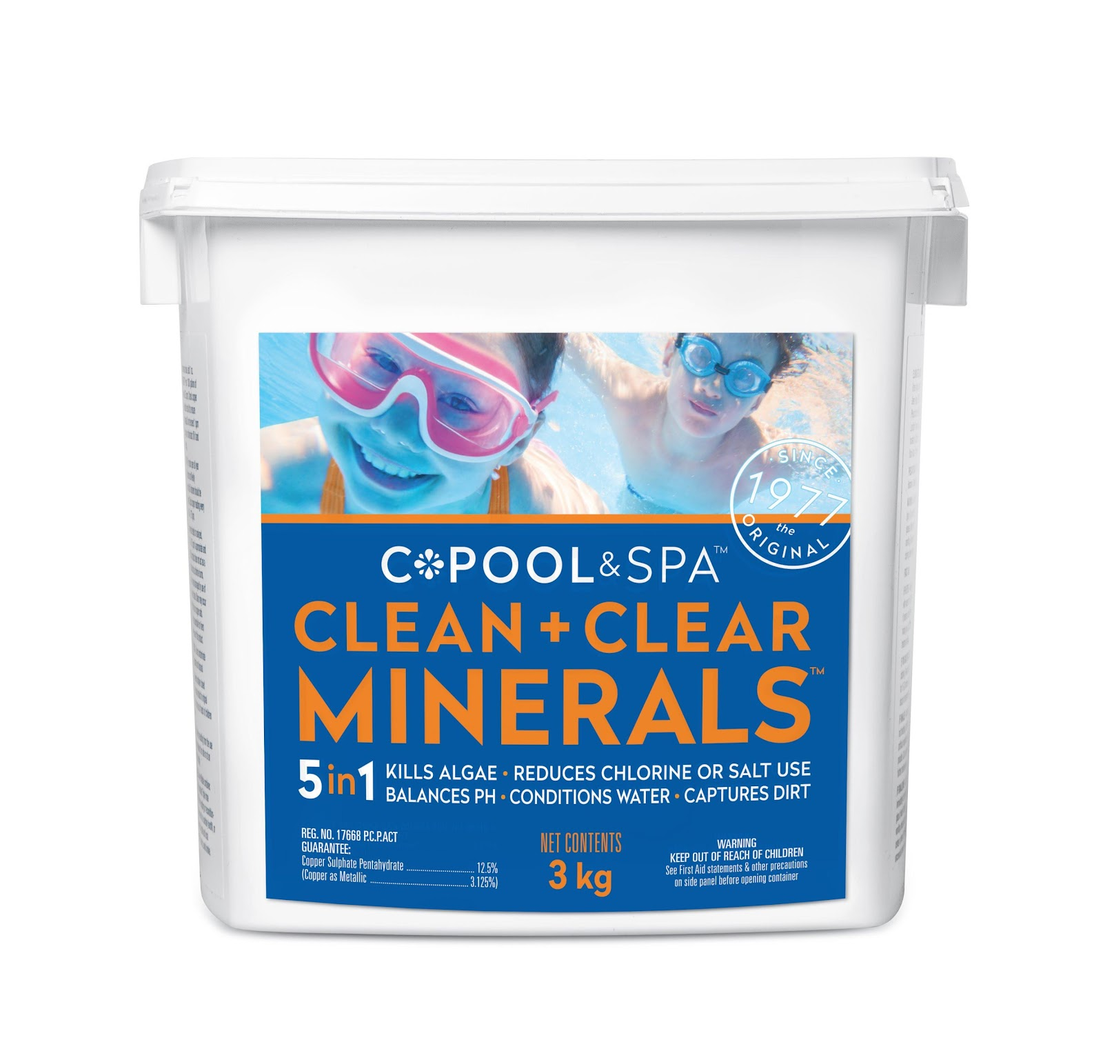 47011i_CleanClearMinerals3kg_Eng