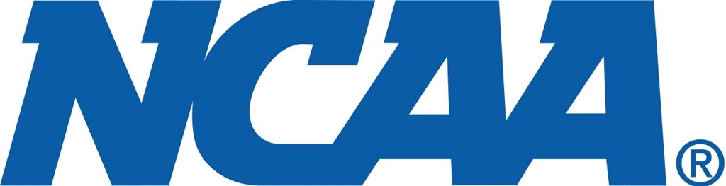Image result for ncaa logo