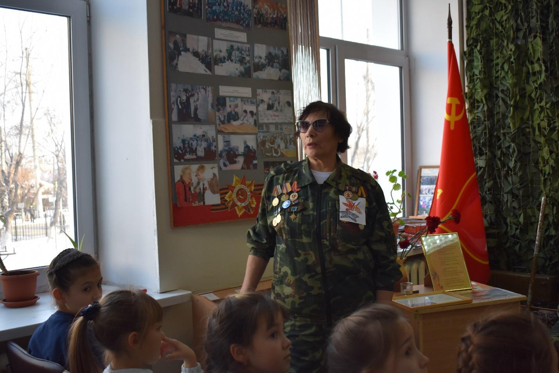 C:\Users\Галина Викторовна\Desktop\день неизвестного солдата\DSC_0018.JPG
