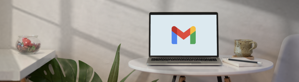 gmail - capa