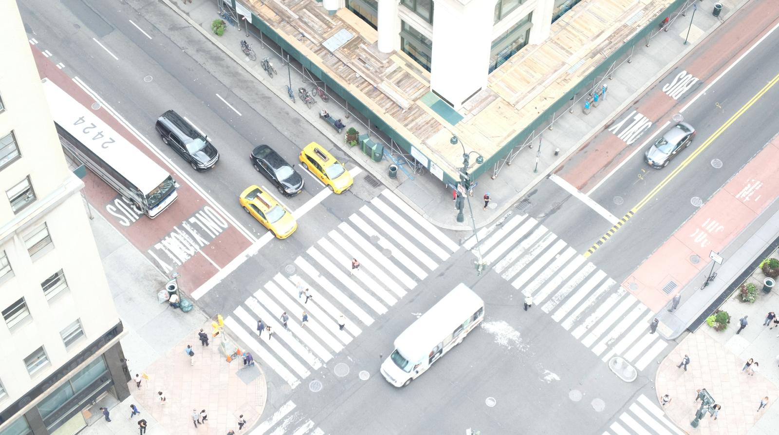 Perhatikan 4 Hal Ini Sebelum Jual Foto Online di Shutterstock 2
