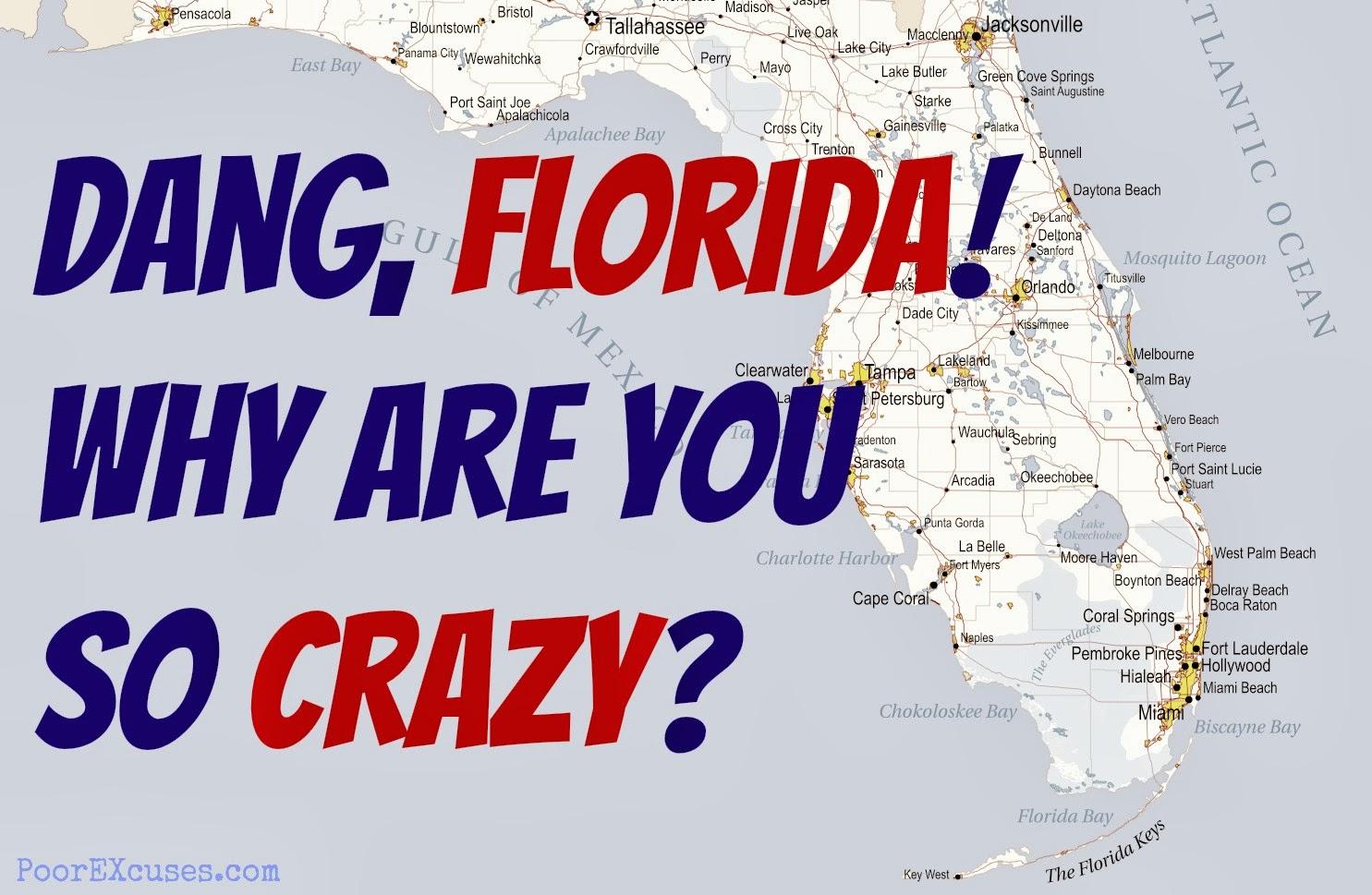 Crazy-Florida.jpg