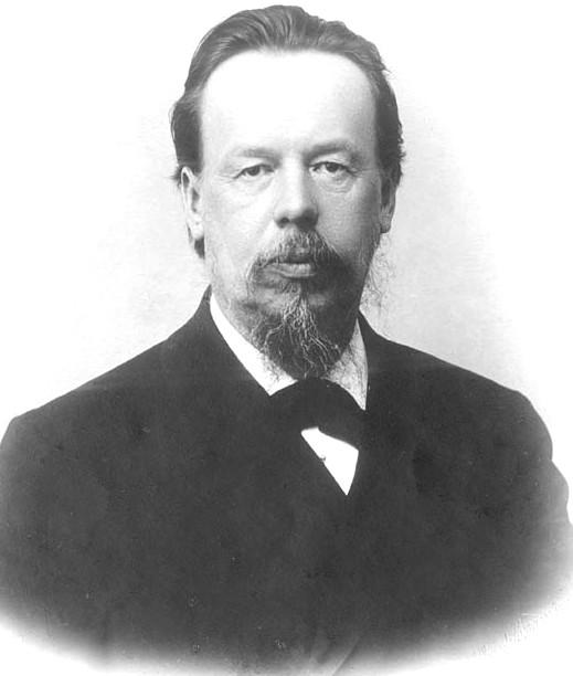 Alexandr Popov.jpg