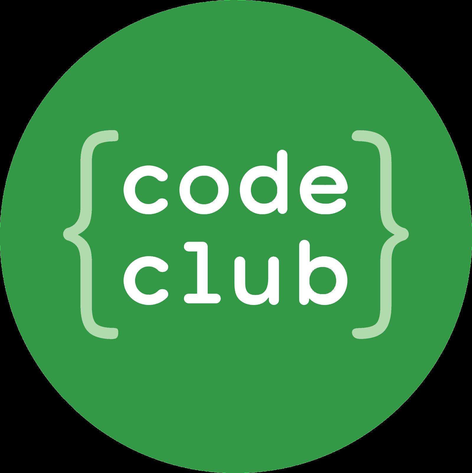 Code Club high res logo copy (1).png
