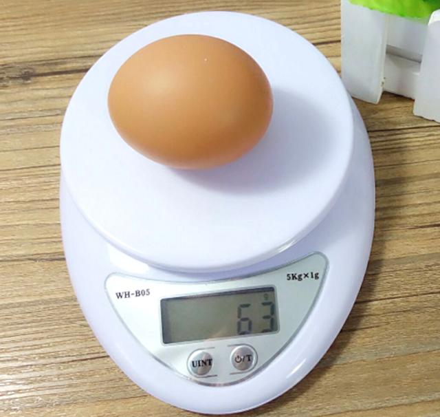 Minh Phúc cung cấp bảng báo giá cân điện tử 5kg minh bạch và cạnh tranh