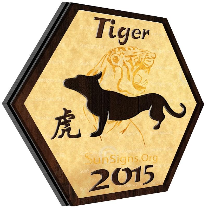tiger2015 (1).jpg