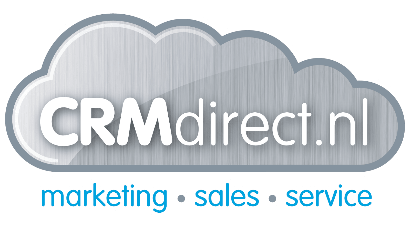 Logo-CRM-Direct_groot-HiRes.png